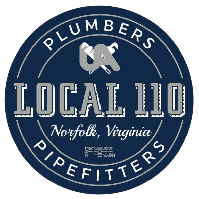 UA Local 110-Plumbers and Pipefitters Union